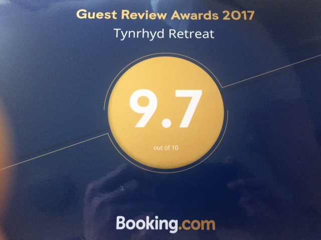 Booking.com rating.JPG