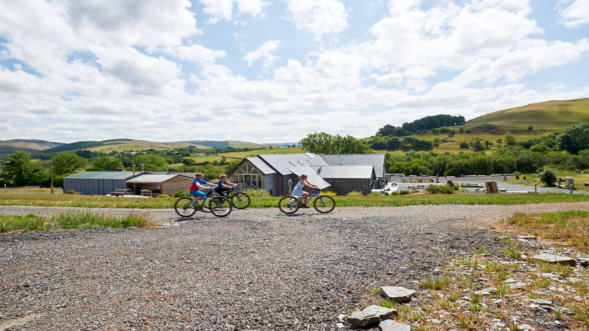places to stay in wales, things to do in mid wales,  self catering mid wales