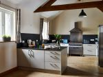 five star self catering, self catering mid wales, devil's bridge accommodation